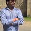 Jugal Kishore