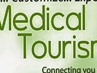 Medical Tourism Forerunners01