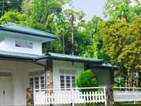 Clovefield Villa, Laxapana, Sri Lanka
