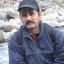 Ashish Hukil
