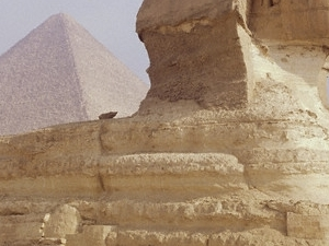 Egypt Tours Package - Cairo Fotos
