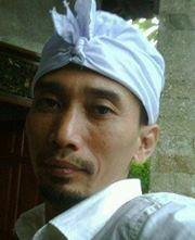 Mbong Wirayudha