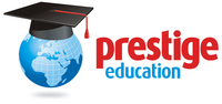 Prestige Education