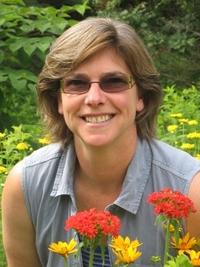 Liz Devine