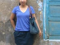 Along The Way In Mui Ne