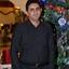 Farshid Iraji