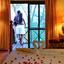 Best Of Kenya 7 Days Classic Bush Safari