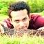 Ratish Nair
