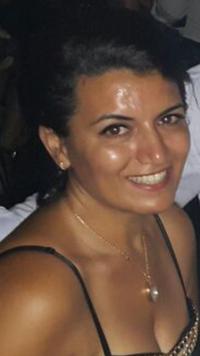 Inas Assaf