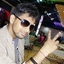 Sait Shivhare