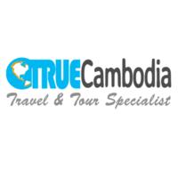 True Travel