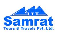 Samrat Nepal