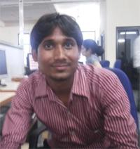 Jayant Tembhare