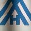 Himalayan Ltd