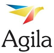 Agila Llcnews