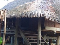 Homestay With Us