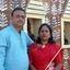 Sanjay Santra