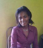 Rose Kembabazi