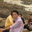 Pirath Is