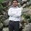 Himanshu Aggarwal