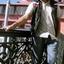 Yatish Bisht