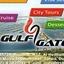 Gulfgate Tour