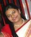Indrani Panti