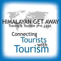 Himalayan Tourism