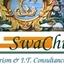 Chithkala