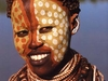 Cultural Tour To The Omo Valley Tribs