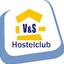 V&s Club