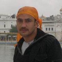 Amit Thakur