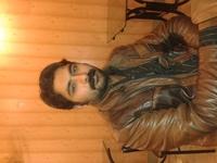 Waqas Malik