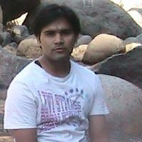 Deepak Kakran