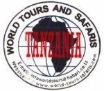 Worldtours Safaristanzania