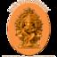 Raminder Saurabh