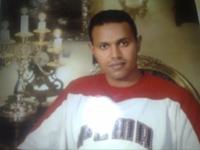 Aymen Ahmed