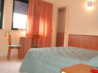 Hotellaurence Camera Dbl2