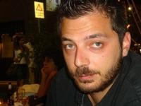 Konstantinos Efthimiadis