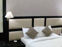 Pattom Royal Hotel-Trivandrum__26-Jul