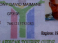 License To Guide