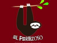 El Perezoso Responsible Tourism Agency