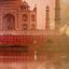 Shivam Travels
