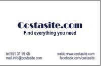 Costasite Spain