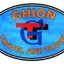 Ghion Tours