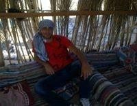 Karem Labib