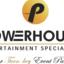 Powerhouseworld