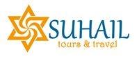Suhail Tours