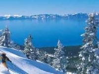 Tahoe 4