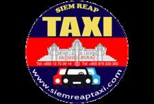 Siemreaptaxi Logo Small